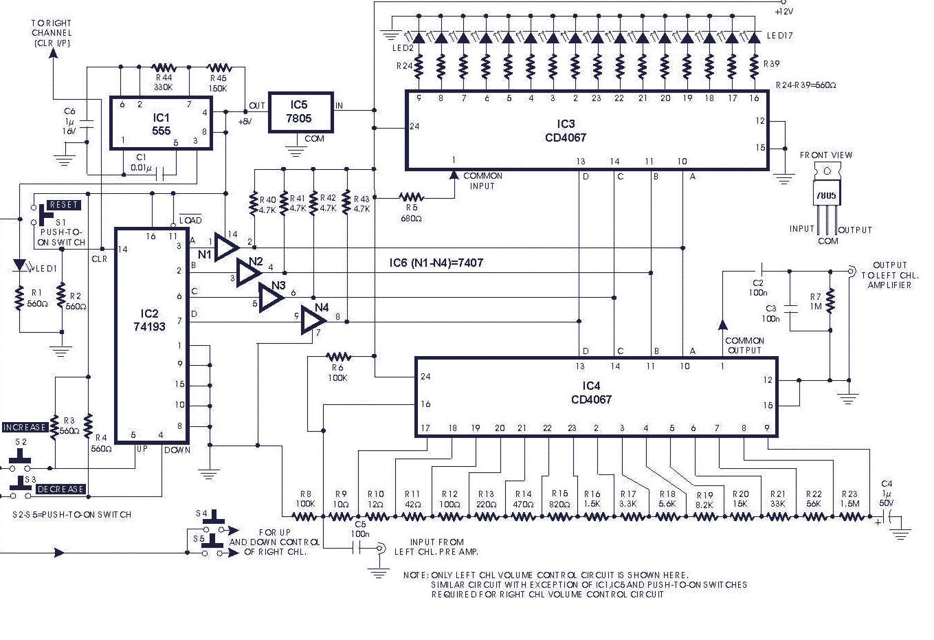 12 volt 2 battery system wiring diagram digital volume control circuit s2 system wiring diagram